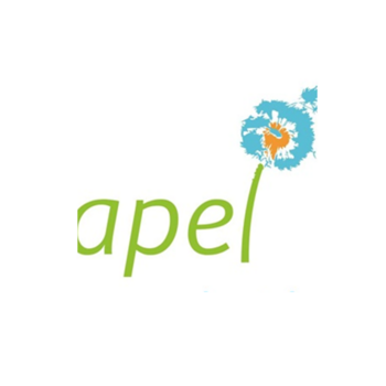 Association de Parents d''Élèves (APEL)